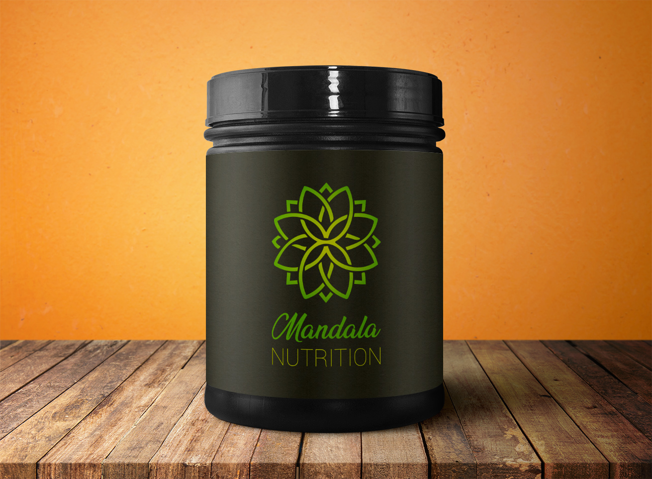 You are currently viewing Mandala Nutrition