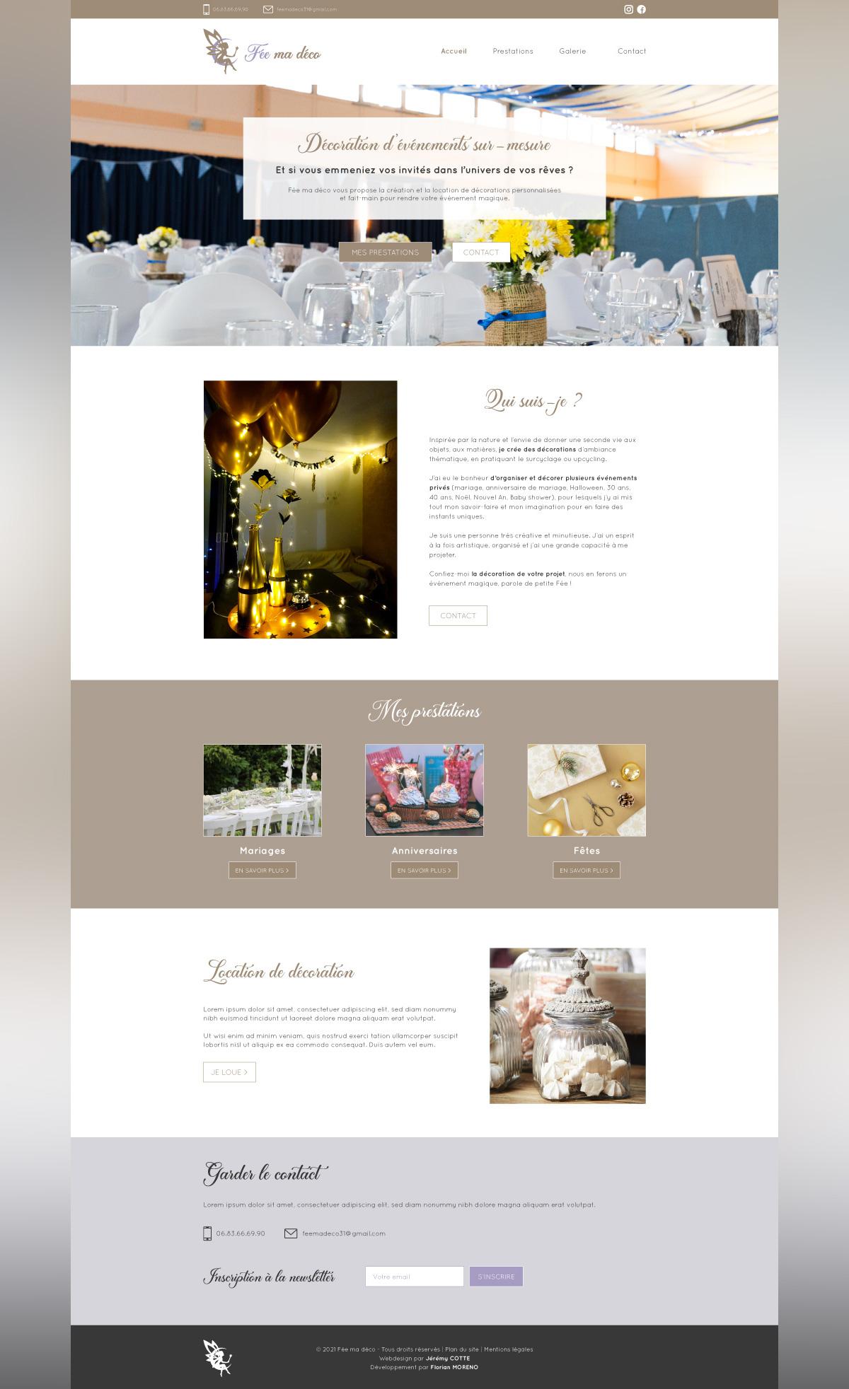 jeremy-cotte-graphiste-webdesigner-motiondesigner-webdesign-fee-ma-deco
