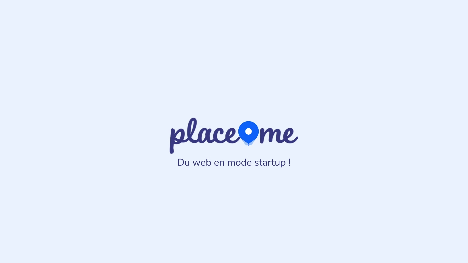 You are currently viewing PlaceMe