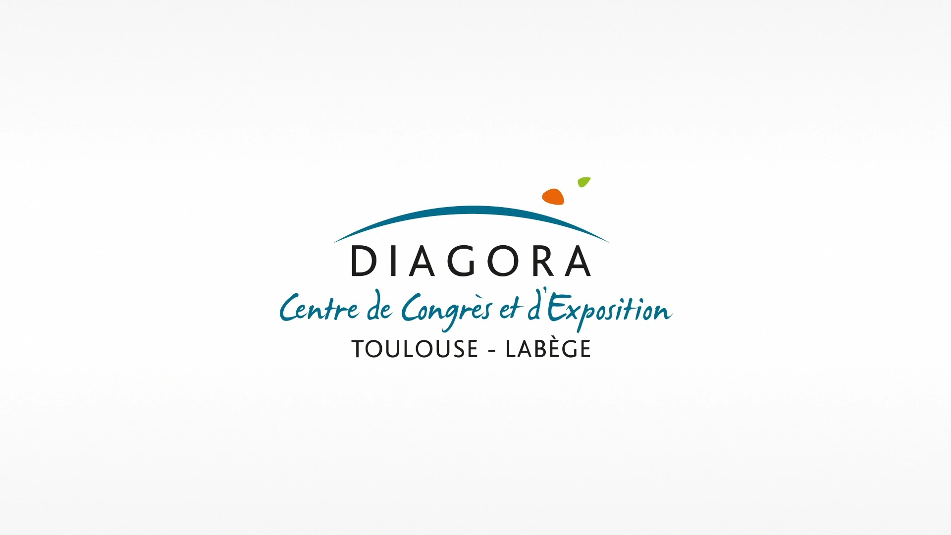 You are currently viewing Diagora